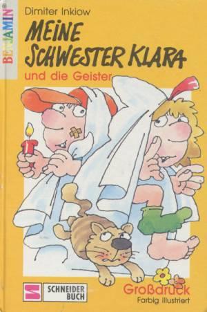 Bestes Kinderbuch