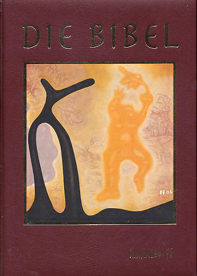 Bibel und Kunst
